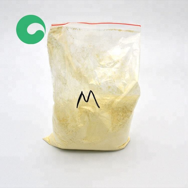 rubber addtive mbt(m)cas no 149304 mbt(m) rubber vulkacit mbt powder or granular