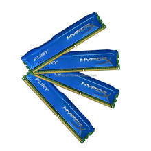 high quality life long ddr3 4GB MEMORY RAM factory price