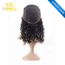 Very soft and smooth blythe doll wig, raw doll hair wigs afro,pullip black doll wigs