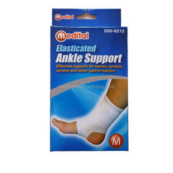 High Quality Ankle Support for Sport