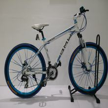 Made in china promotional cheap cube mountain bike (TF-MTB-030)