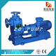 washing machine drain basement sewage drain cleaner pump