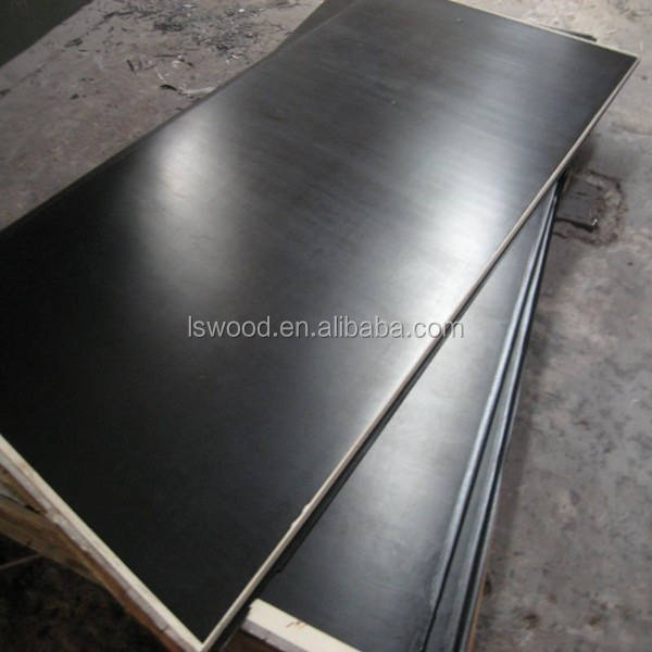 waterproof construction material plywood sheets /concrete formwork 18mm marine plywood