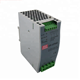 Up Din-Rail Meanwell 24V 40A Dc Modulo De Fuente Poder Mean Well 24V-500W Dr-Ups40 Din Rail Power Supply