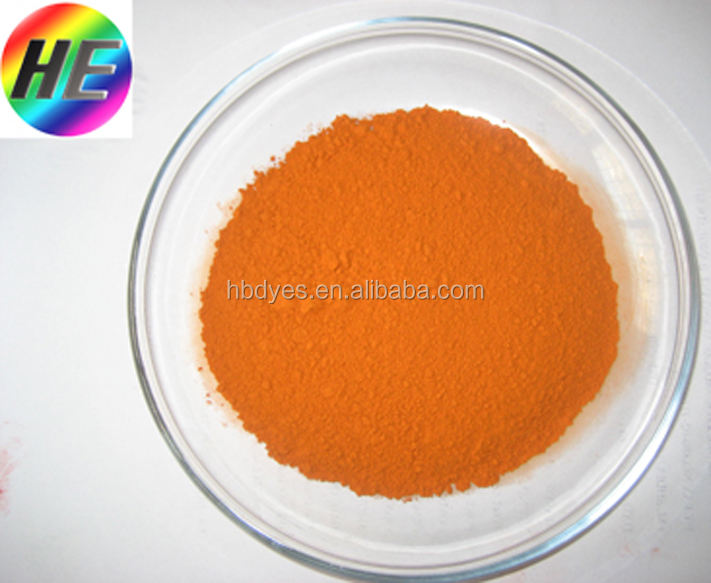 ACID YELLOW 36 METANIL YELLOW CHEMICALS DYESTUFFS