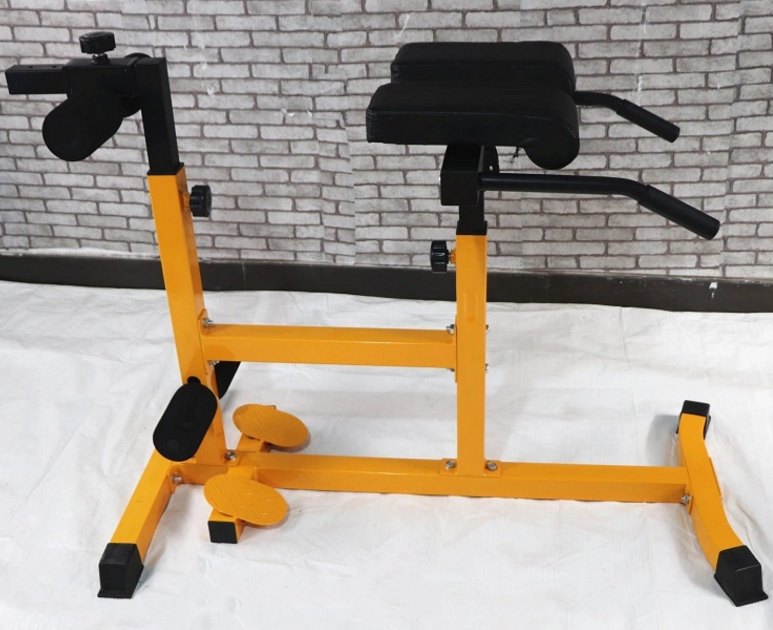 AB King Exercise Fitness Gym Equipment
