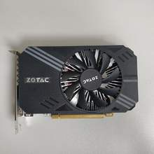 Cheapest Graphic card  P106-090 3GB for mining card  P106 series Zotac graphic card miner