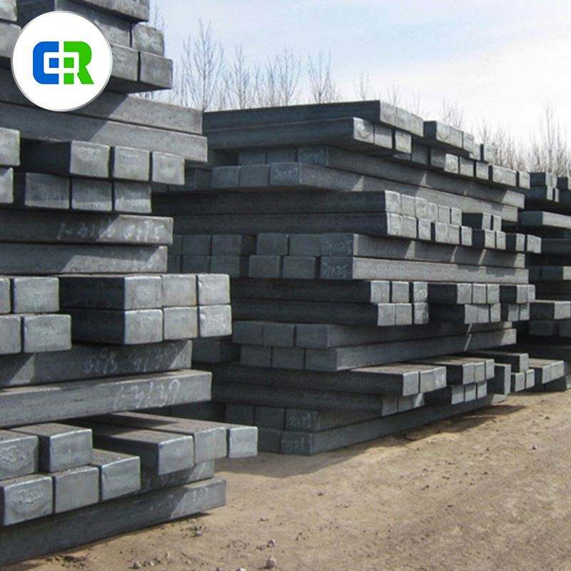 Class A Square Steel Billets Manufacturer