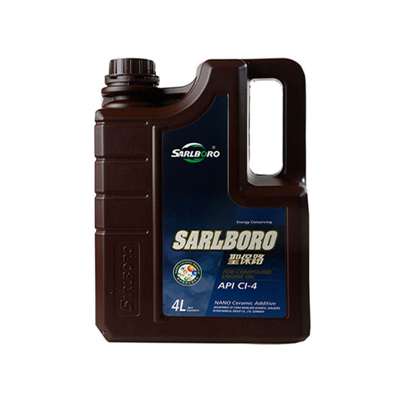 Synthetic diesel engine oil sae 5w 30 synthetic gasoline engine oil