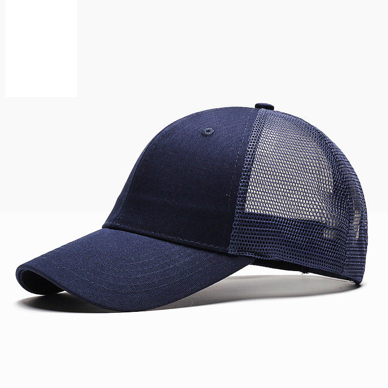 wholesale embroidery cotton baseball caps manufacturer embroidery cotton promotional caps