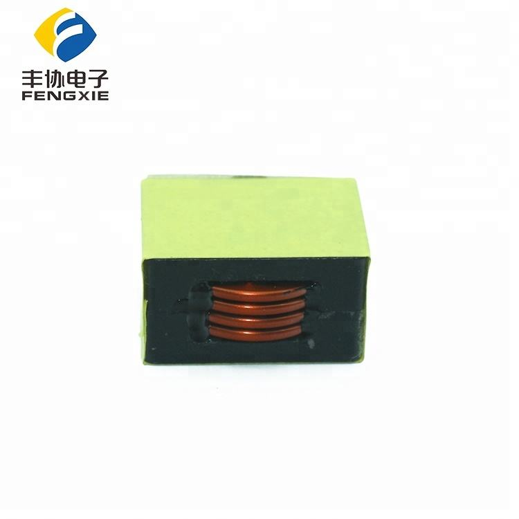 50 pieces Fixed Inductors 15uH 30/% SMD 2207