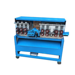Chinese factory chopstick packaging machine / chopstick packing machine