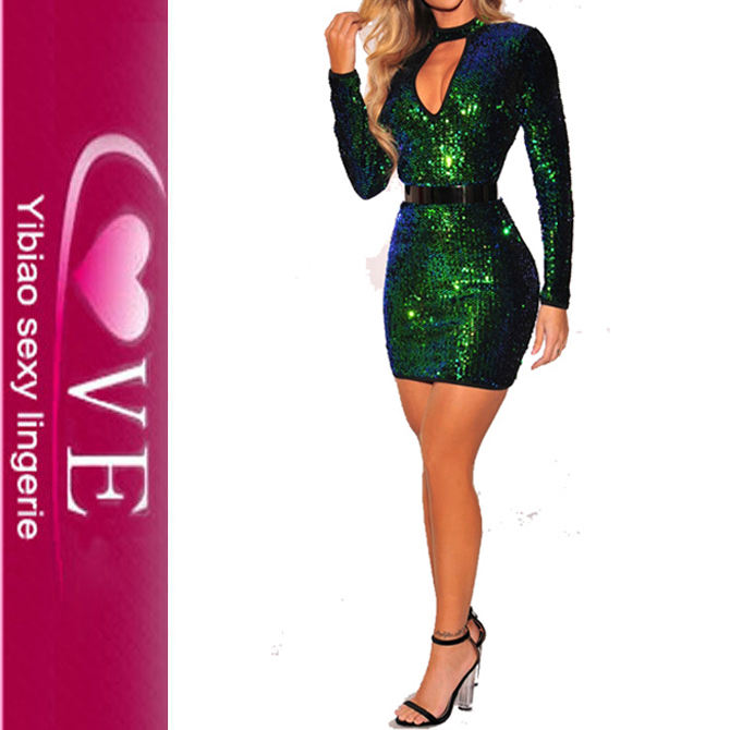 Short Sequin Homecoming Dresses Sexy Fashion Prom Party Vestido De Fiesta