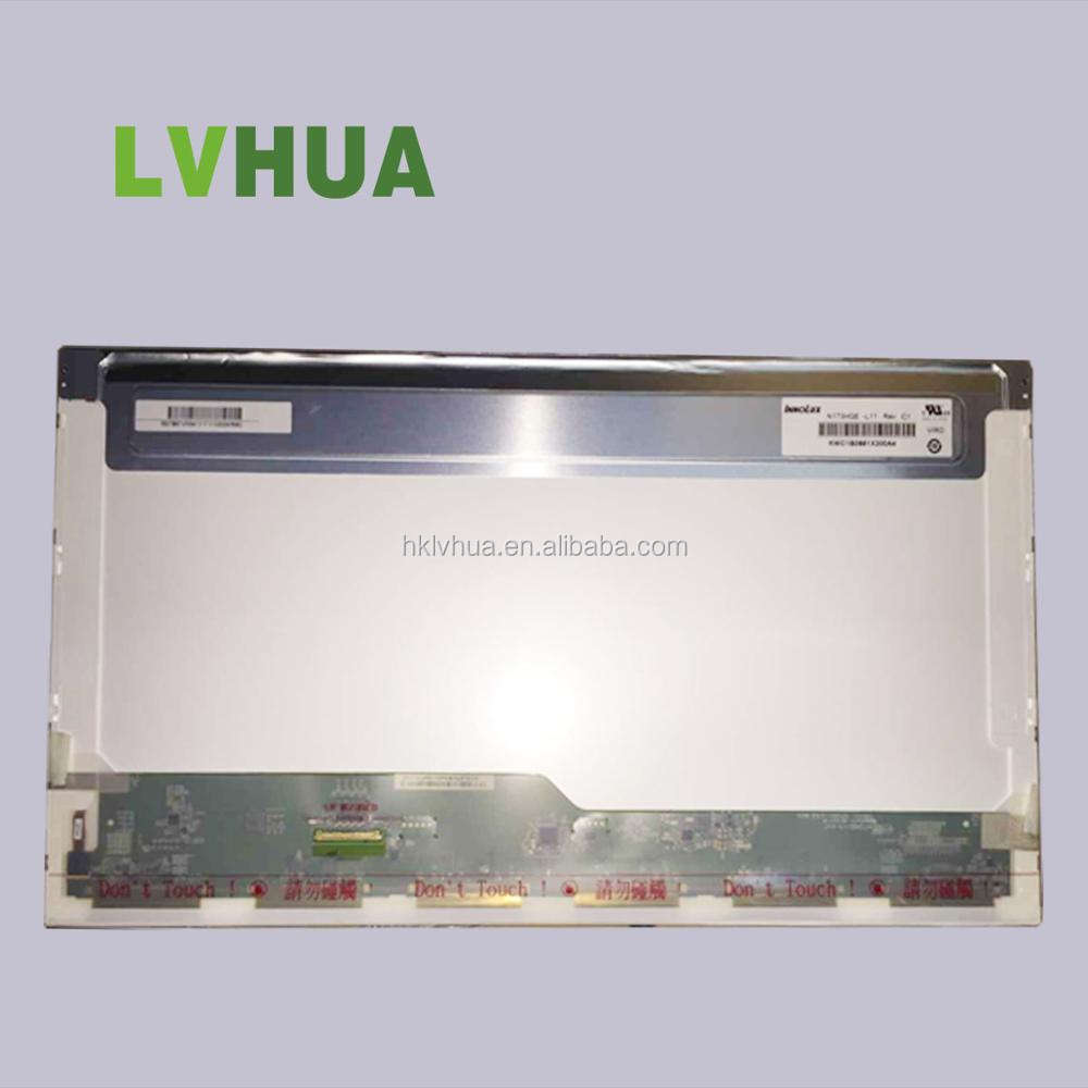 LAPTOP LCD LED SCREEN FOR DELL HC9GK N173HGE-L11 REV.C1 17.3 Full-HD
