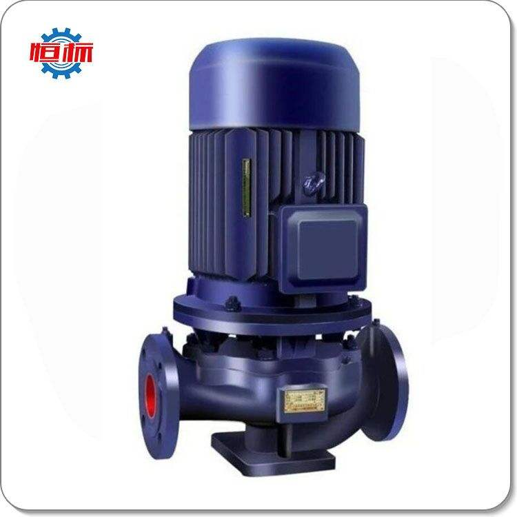 10hp 15hp 20hp 25hp 30hp 75hp vertical inline booster pumps fire fighting water pump