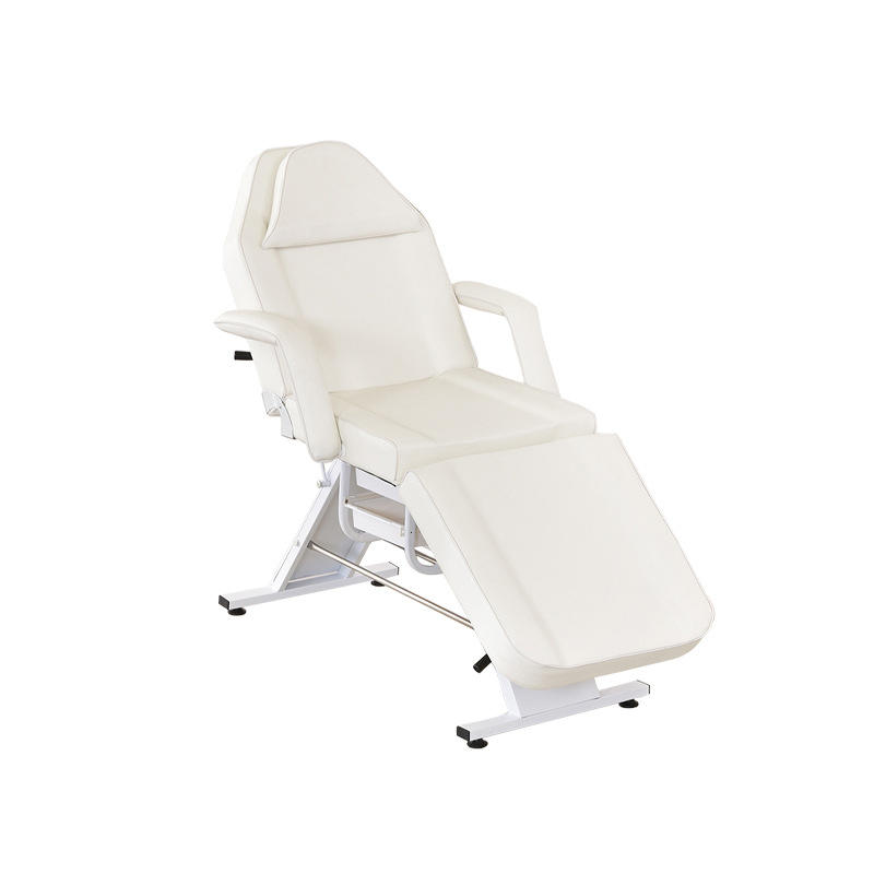 Morden design Functional foldable massage chair /chair massage for discount
