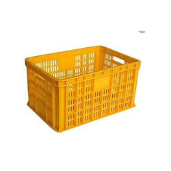 Plastic box cleaning machine turnover basket cleaning manufacturers