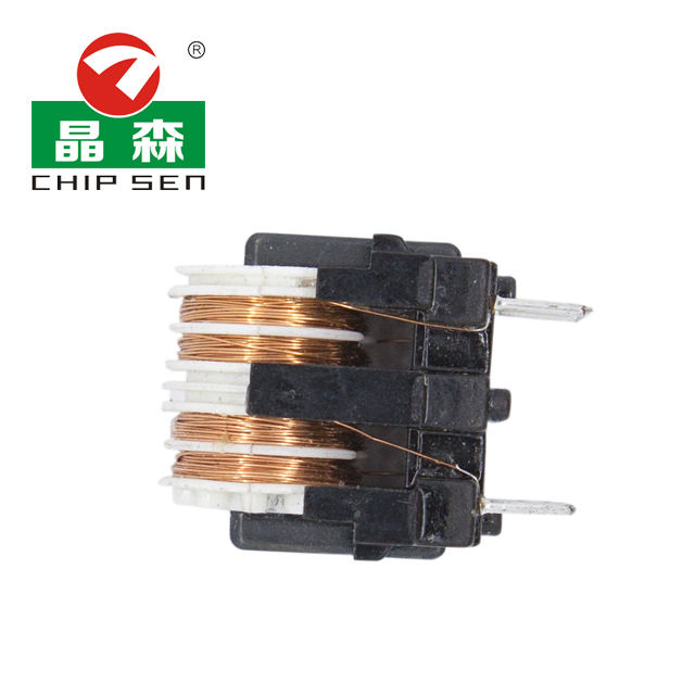 5 pieces SHIELDED TAIYO YUDEN NS12575T101MN INDUCTOR SMD 100UH 2.64A