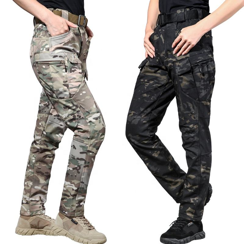 hunting camo pants custom desert camo pants