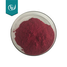Supply Best Price Pure Chromium Picolinate Powder