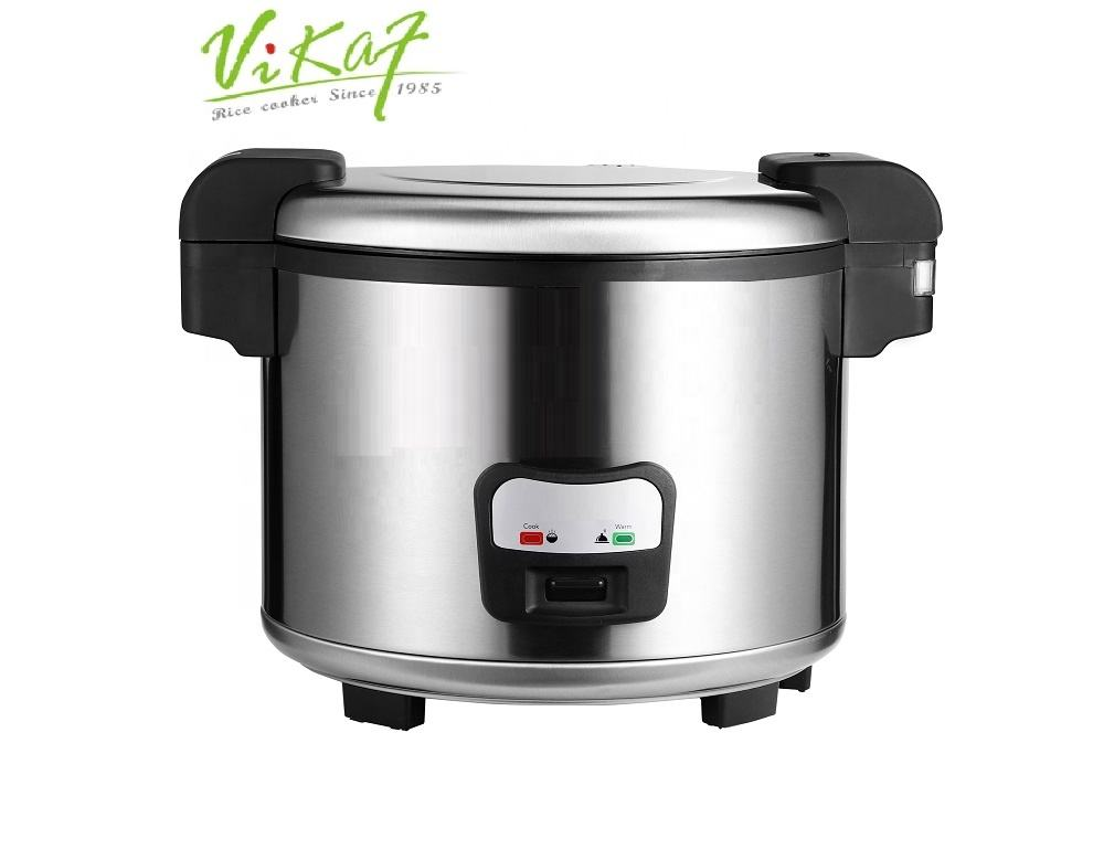 5l multifunctional kitchen easy cooker digital multi rice electric cooker