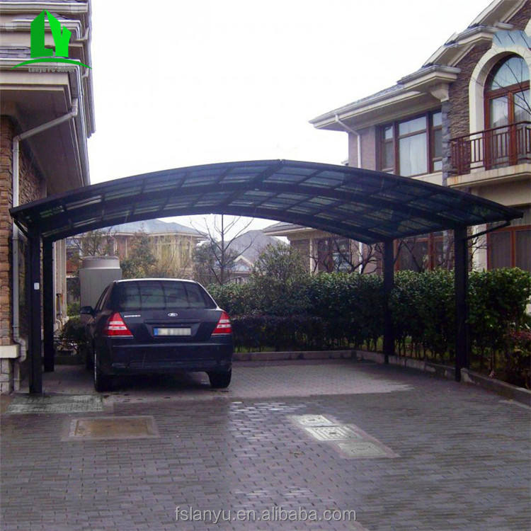 large metal carport uk garage car ports
