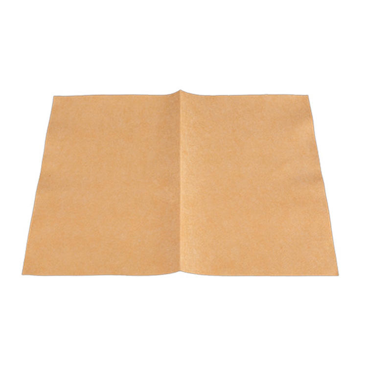 Microfiber Cleaning Cloth for Kitchen Stainless Steel Car Cleaning Wipes