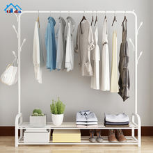 garment display coat storage hanger padded sweater hangers collapsible clothes rail wardrobe cool clothing rack