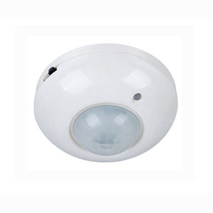 360 Degree ceiling infrared motion mini pir sensor(PS-SS20B)