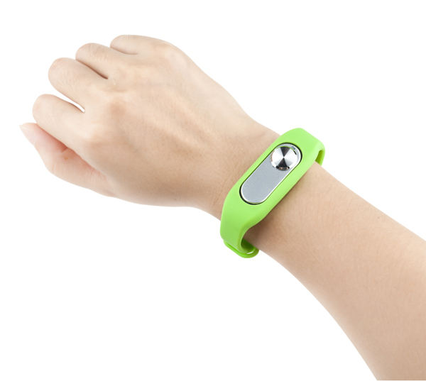 the wearable watch voice recorder, the voice recorder toy for kids