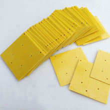 cnc machine programming fr4 substrate material pcb epoxy board