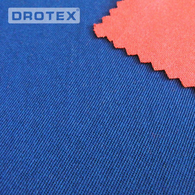 Nomex Fabric for Sale 6oz Meta-aramid & Pata-aramid Fabric Supplier from China