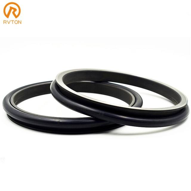 wA 380 wheel loaders Drive axle parts 100-27-00030 floating oil seals
