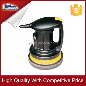 "6""-7"" Electric car polisher"