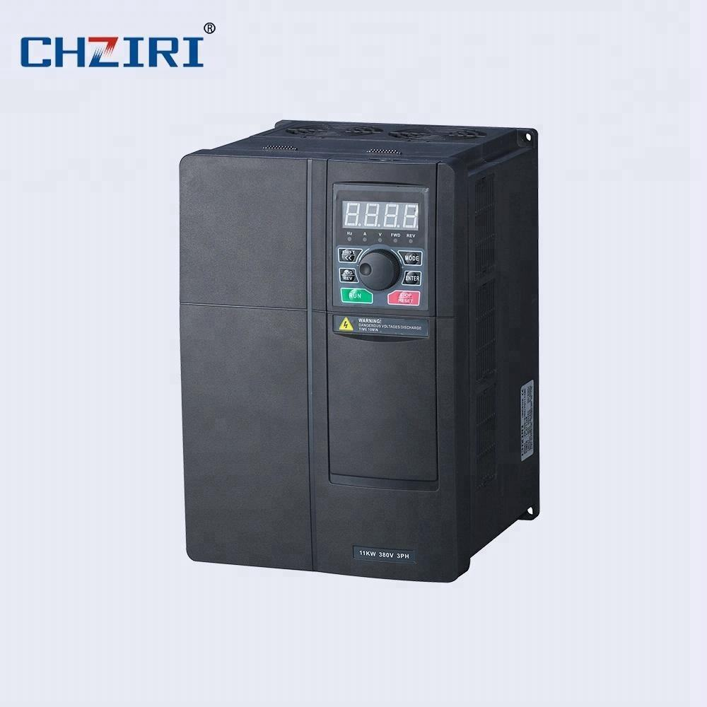 11kW/15kW 440V torque Transformador control micro frequency inverter