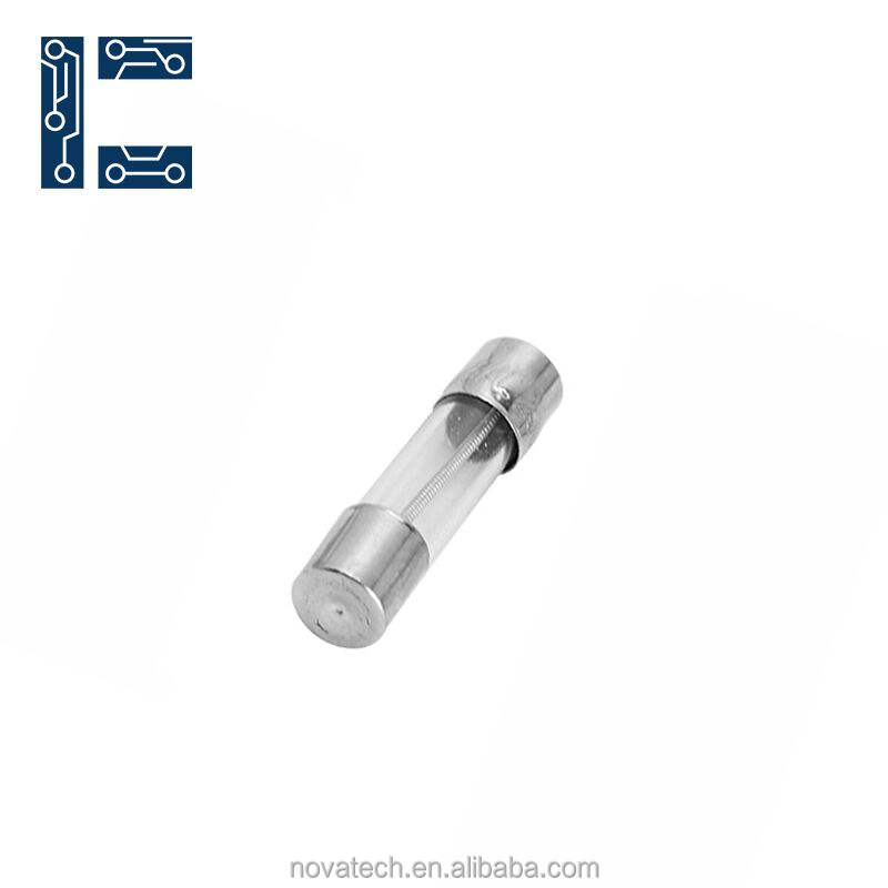 SMD MF-msmf Series 2.5 a 5 a -40 ° C 16 V Pptc Reajustable FUSIBLE