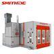 Smithde paint spray robot/Paint Drying Chamber S-78