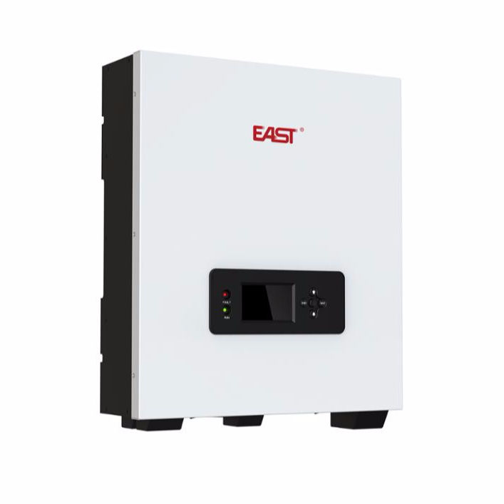 Hybrid On/Off Bi-direction Solar/PV Inverter 3000W/3600W/5000W (For poor electricity)
