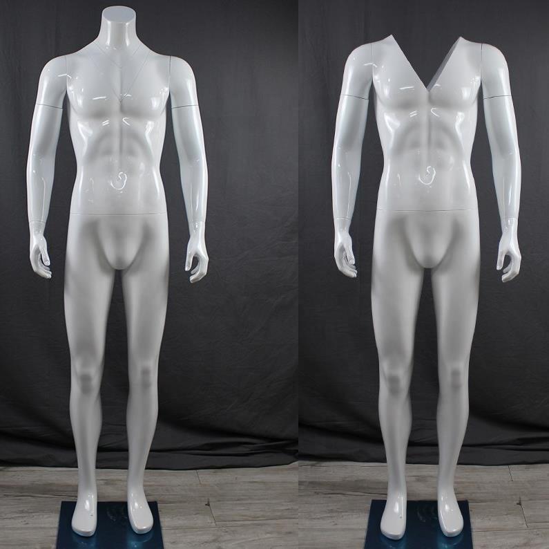 Картинки манекенов мужских
