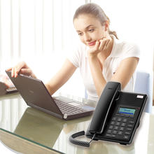 voip reseller sip ip phone office desk telephone ip voip phone high quality telephone