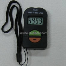 Electronic tally counter UIC E3