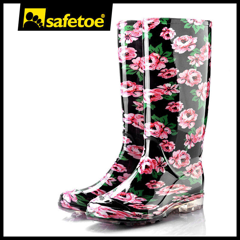 <span class=keywords><strong>прозрачный</strong></span> мода <span class=keywords><strong>rainboots</strong></span> w-6040c