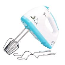 New Small Home Appliance Household Automatic Electric Breaking Egg Blender Eggbeater Whisk/Egg Beater Hand Held Whisk Mixer