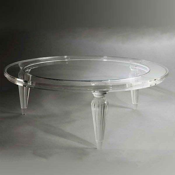 louis chaise acrylique fantôme, chaise tiffany acrylique, acrylique meubles chaise de table