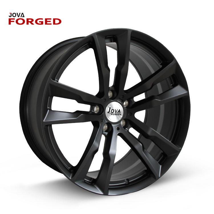 Bền Oill-Tiết Kiệm Tùy Chỉnh Giả Mạo Car Wheel Spinners Vành