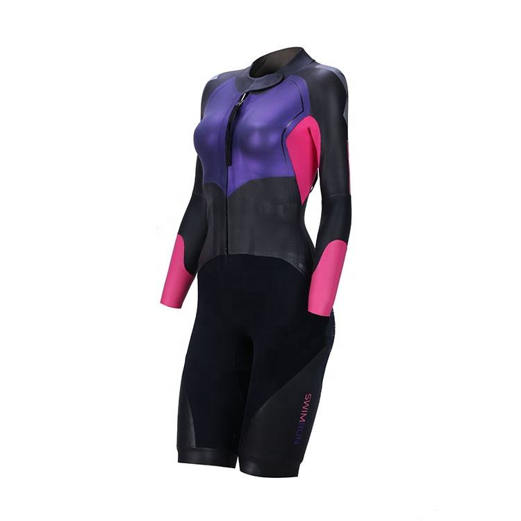 3mm 5mm swimrun wetsuit <span class=keywords><strong>महिलाओं</strong></span> <span class=keywords><strong>ट्रायथलॉन</strong></span> wetsuits यामामोटो <span class=keywords><strong>सूट</strong></span>