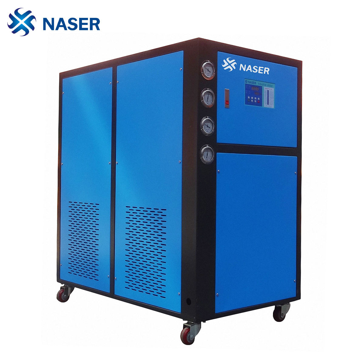 Over 20year manufacturer supply Malaysia water cooled scroll chiller price