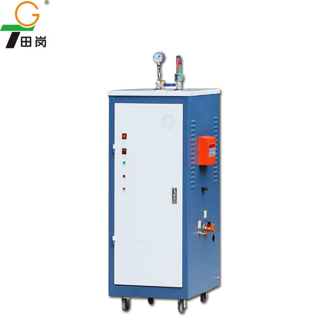 LDR18-0.45Z Electrothermal steam generator/Electric heating boiler./Soybean milk cooking machine