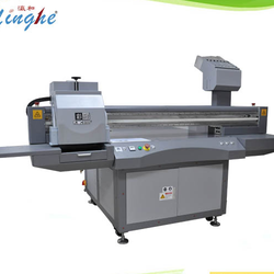 Large format UV Printer