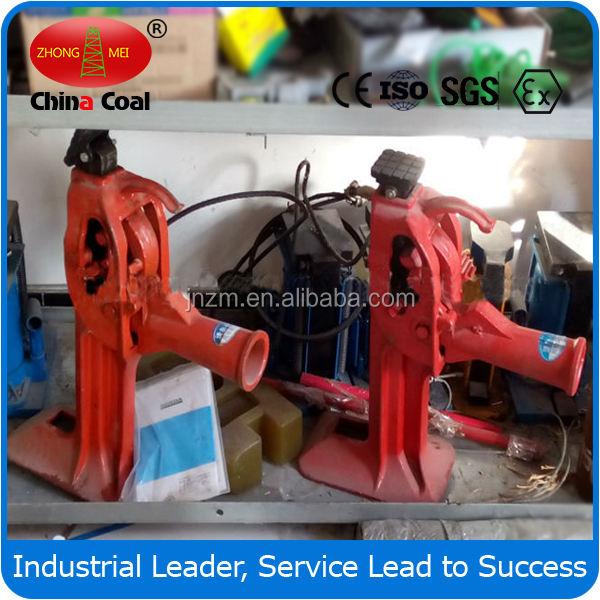 Vente chaude mécanique manuel <span class=keywords><strong>jack</strong></span> de la chine charbon Group Company